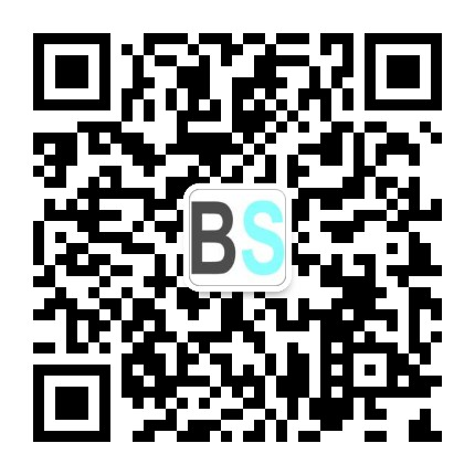BalloonSolution Wechat